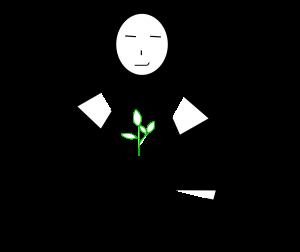 imag8